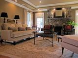 Mary O'Neill Interior Design