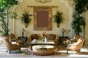 oriental rug showroom to help you transform your interior spaces into extraordinary places