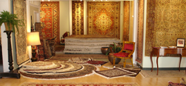 Mir Sultan Show Room
